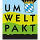 UmweltPakt Logo