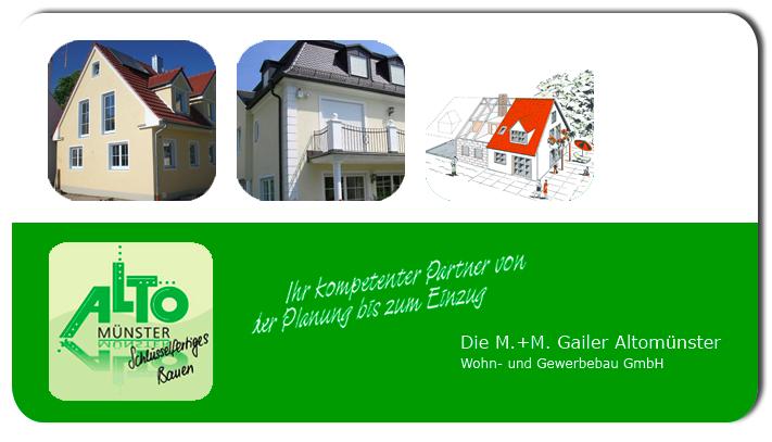 M-M-Gailer-Altomuenster-Logo